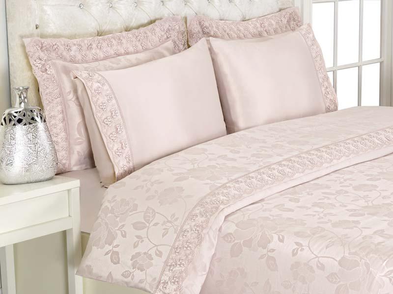 Cum alegem o lenjerie de pat buna pentru sanatate