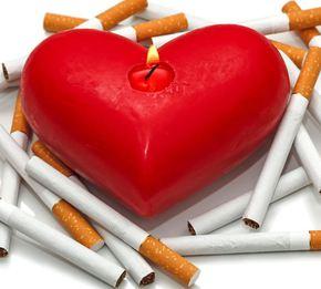 De ce sa renunti la fumat