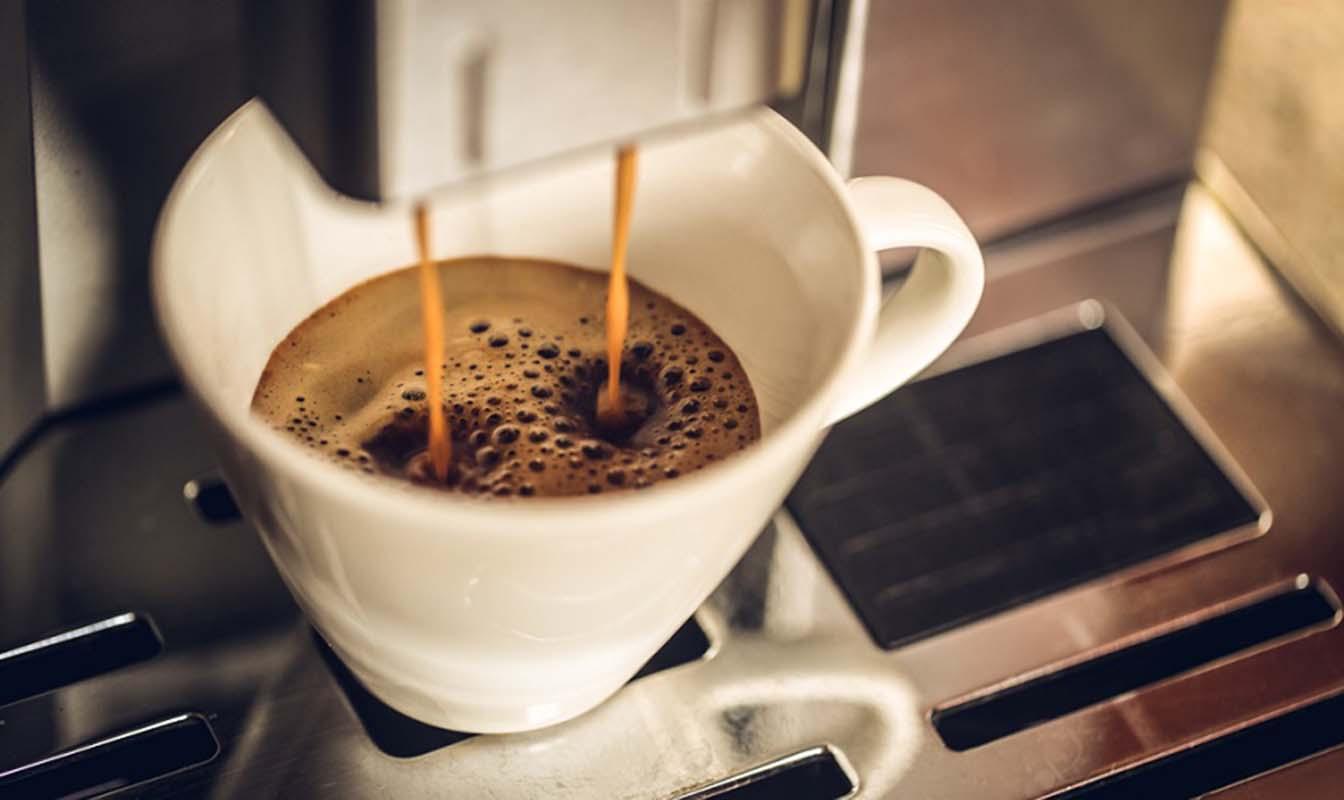 Ce efecte nedorite are cafeaua