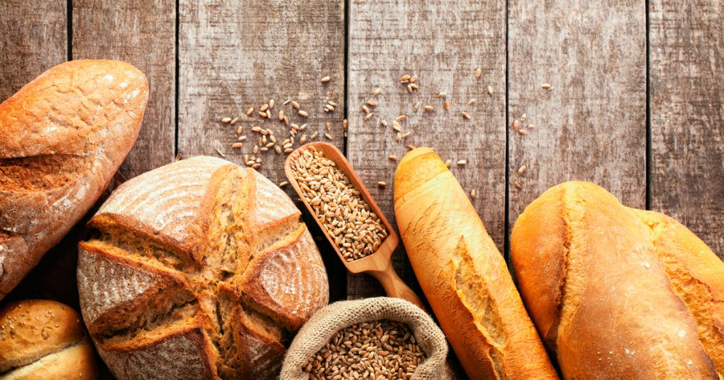 Cum iti dai seama ca esti alergic la gluten