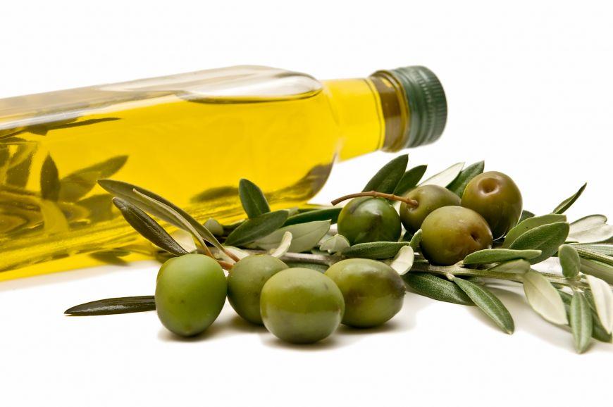 Ce va ofera uleiul de masline