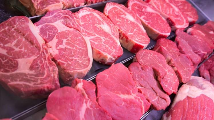 Cum mananci mai putina carne