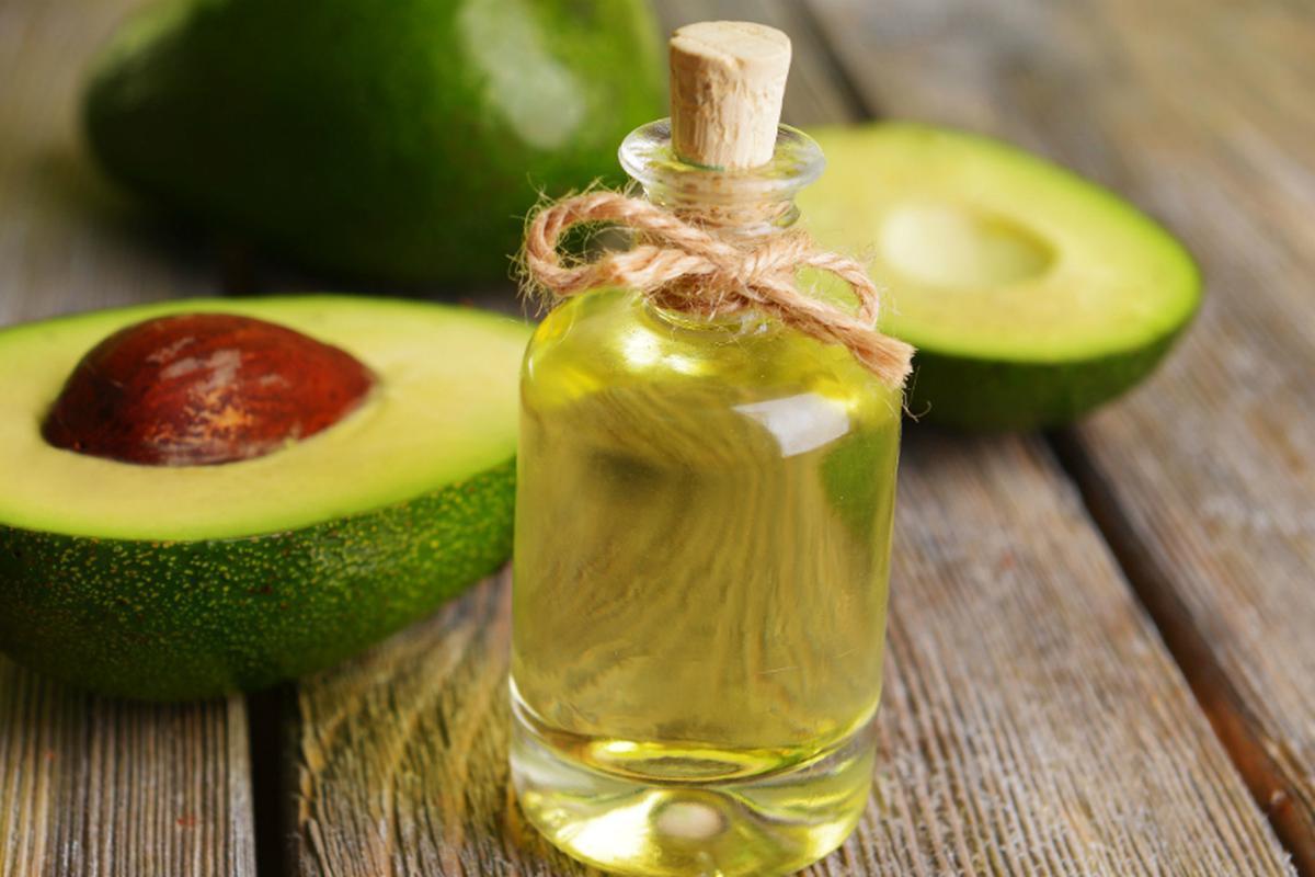 Ce beneficii aduce uleiul de avocado
