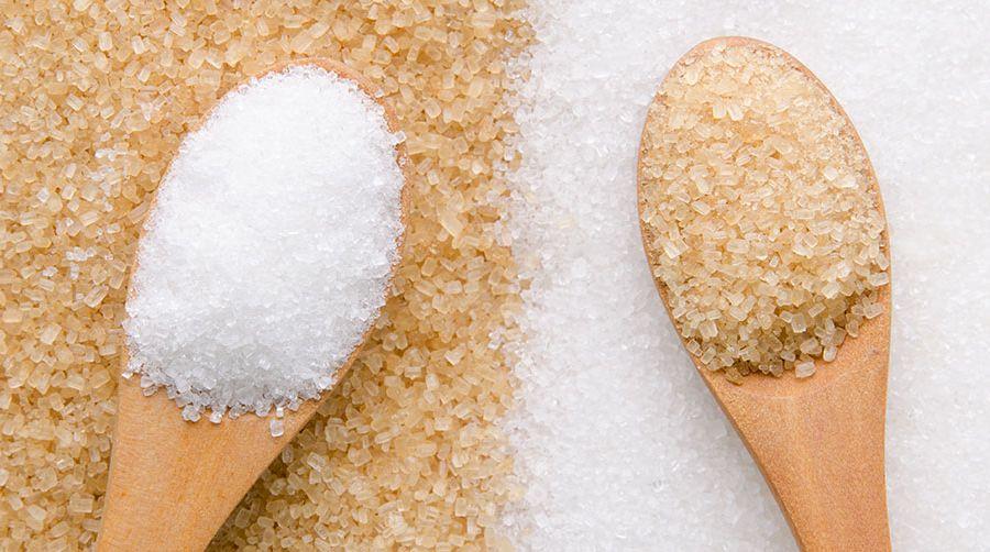 Cum elimini zaharul alb din alimentatie