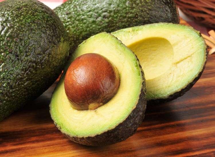 Cum te ajuta avocado