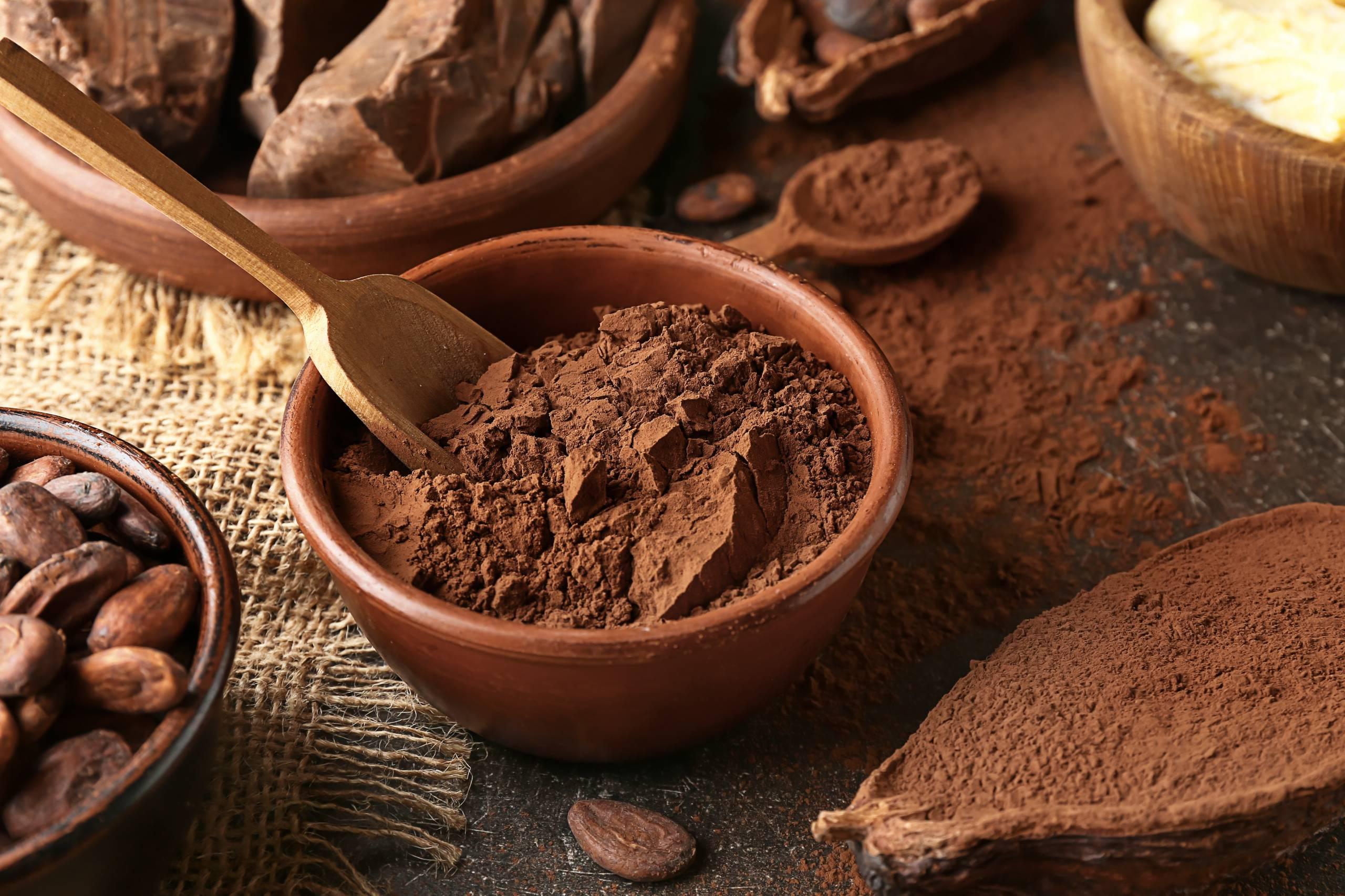Cele mai bogate alimente in antioxidanti
