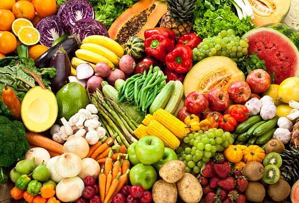 Ai o carenta de vitamine?