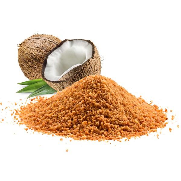 Este zaharul de cocos benefic