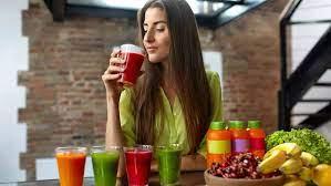 Ce cura detox putem alege pentru ficat