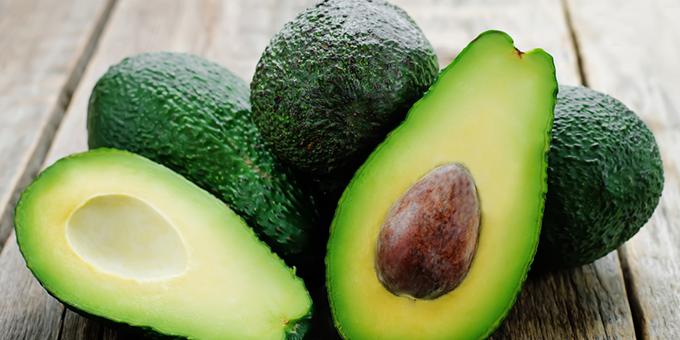 Alimente benefice pentru eliminarea toxinelor