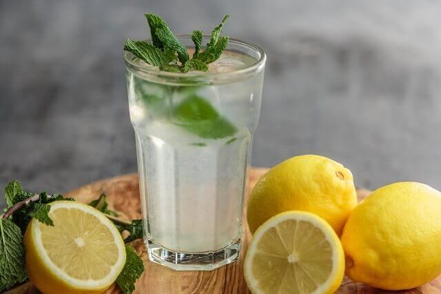 Limonada delicioasa si pe placul vostru