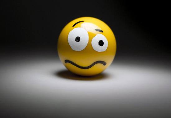 Cum ne vindecam emotiile