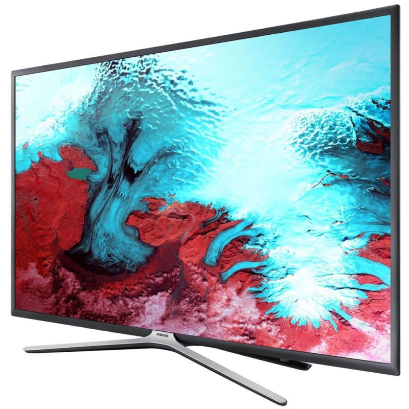 Ce televizoare alegem