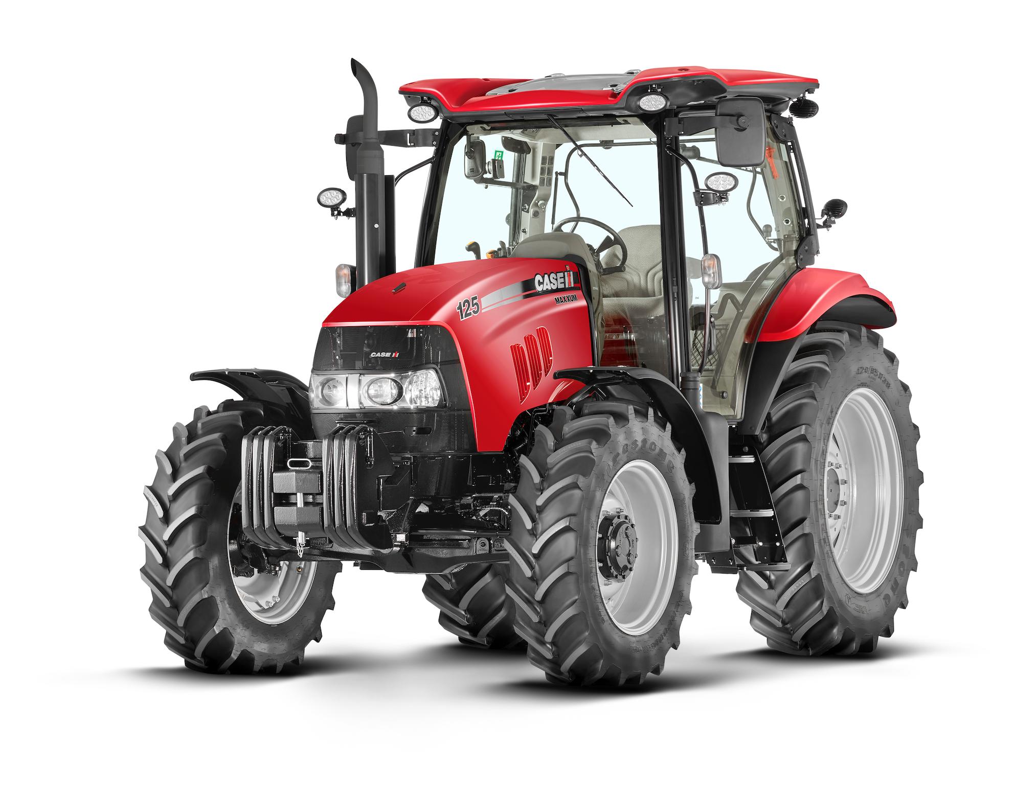 Cum alegi tractorul potrivit