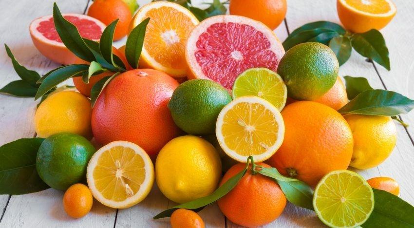 Alimente pentru intarirea sistemului imunitar