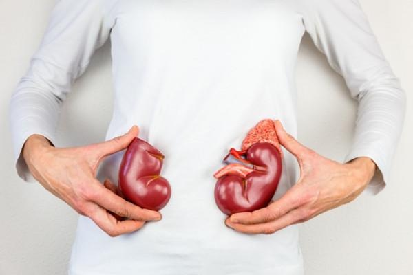 Ce obiceiuri iti pot afecta rinichii