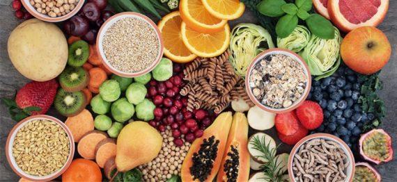 Ce beneficii ofera fibrele alimentare
