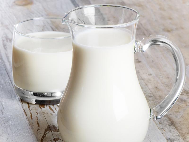 Alimente care pot duce la inflamatii