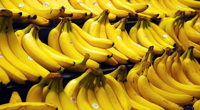 Alimente care scad presiunea arteriala