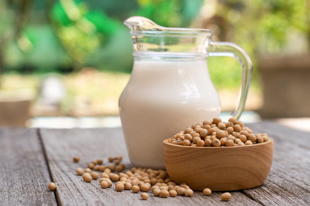 Ce optiuni de lapte avem