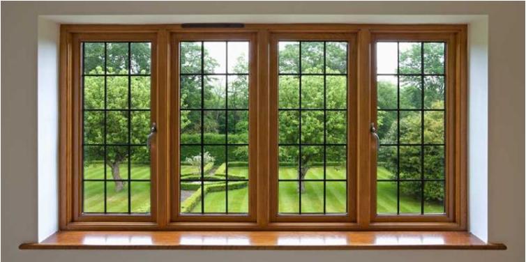 Beneficii aduse de geamurile termopane