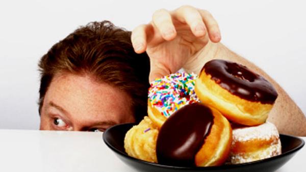 Ce faci daca suferi de tulburari alimentare