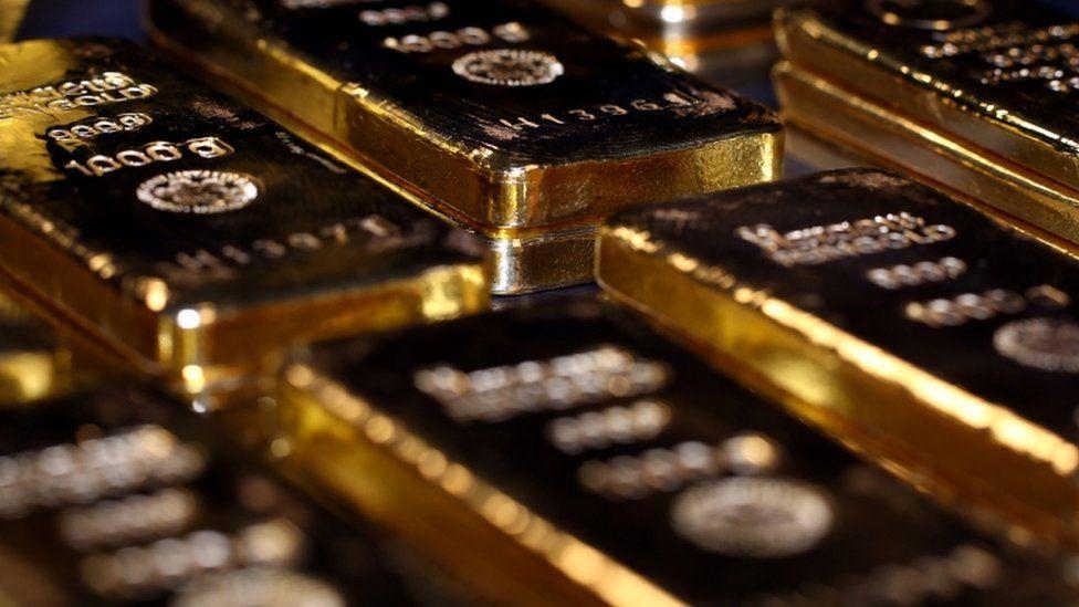 In ce poate fi folosit aurul